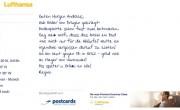Postkarte_Regine