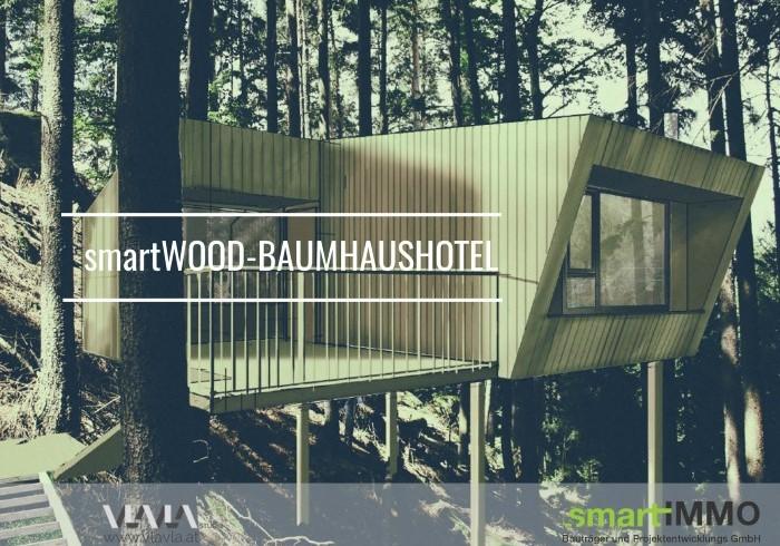 baumhaus-hotel-smart-immo_txt