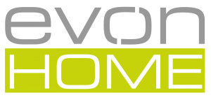 evonHOME_logo_weiss_2f