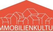 iklup-logo.colred.full.print