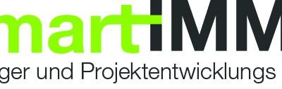 smartimmo_logo_5cm