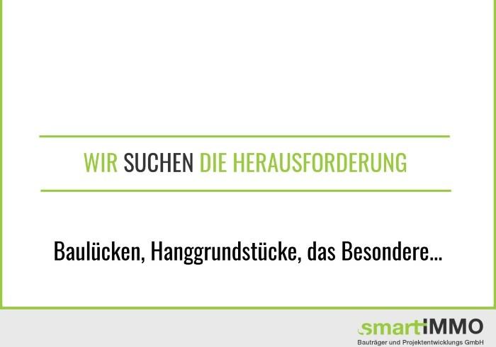 smartIMMO_sucht