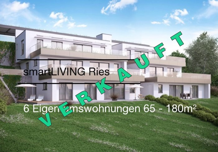 smartLIVING-Ries_neu