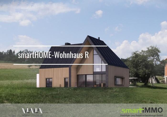 wohnhaus-ansicht-smart-immo_txt